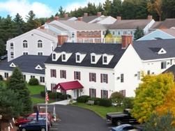 Schooner Estates