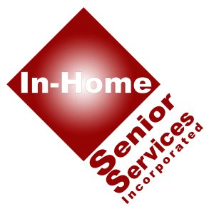In Home Senior Services