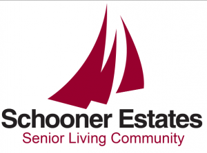 Schooner Estates