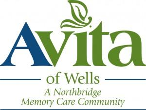 Avita of Wells
