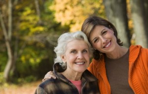 fall senior expo October 11, 2016 in Freeport