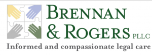 law offices of Brennan & Rogers
