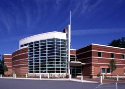 Maine Medical Partners orthopedics