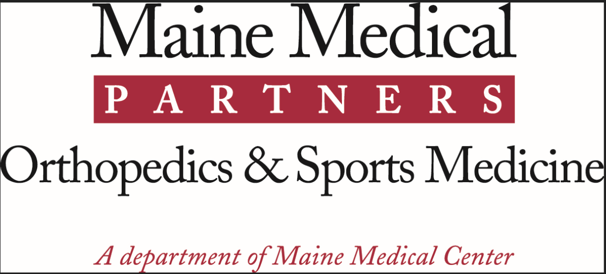 Maine Medical Partners-Orthopedics & Sports Medicine - Maine