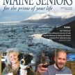 Maine Seniors Magazine