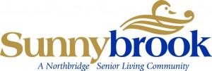 Sunnybrook Village