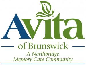 Avita of Brusnwick