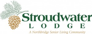Stroudwater lodge