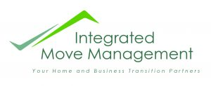 integrated move management