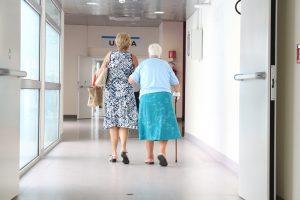 health care proposals harm seniors