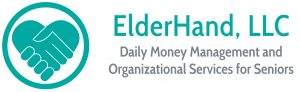 ElderHand LLC