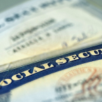 social security scam